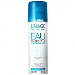 URIAGE EAU THERMALE AGUA THERMAL 150ML